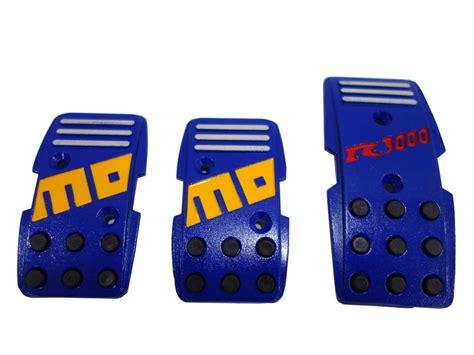 Flanel By Dgm Fashion1 momo pedal pad mobil manual daftar update harga terbaru