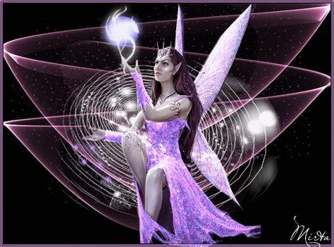 imagenes de hadas en movimiento y con brillo hadal 250 hermosas hadas con brillo y movimiento