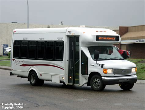senator ford strathcona county transit sct other photos