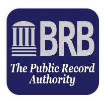 Brb Records Brb Publications Launches Free Portal For Searching Records Prunderground