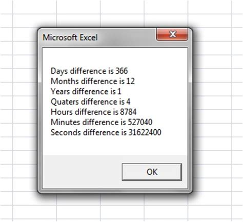 excel format yyyy ww vba excel date time functions datediff