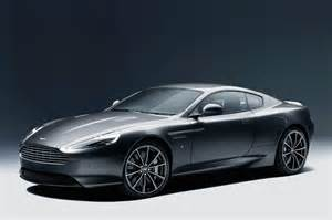 Aston Martin Db9 S 2017 Aston Martin Db9 Gt Reviews And Rating Motor Trend