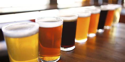 craft beer craft beer wine
