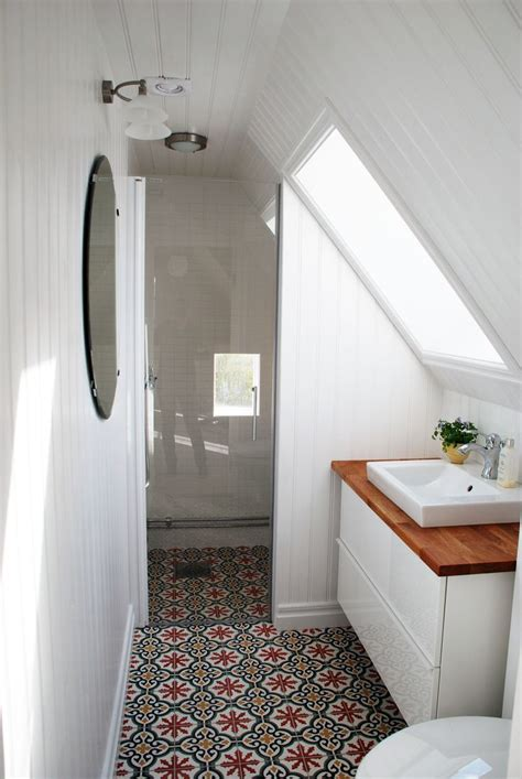 ikea small bathroom design ideas the most ikea small bathroom design ideas