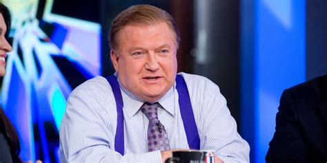 bob beckel claims the five co host made treasonous bob beckel fired from fox news after racist comment