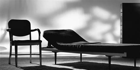 psychiatrist couch furniture psychology today changes its position on conversion