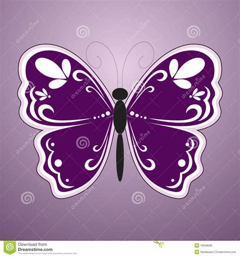 imagenes mariposas violetas mariposa violeta foto de archivo libre de regal 237 as