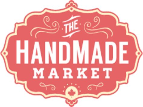 Handmade Markets - handmade market at 13th winery