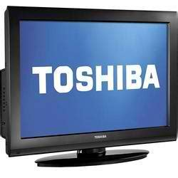 best 32 inch tv to buy for 300 best 32 inch flat screen tv 300 infobarrel