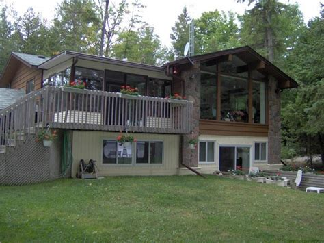 luxury cottage for sale muskoka ontario canada luxury real estate and homes for