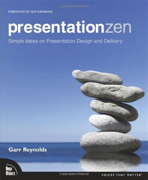 zen design powerpoint the cure for bad powerpoint a review of presentation zen