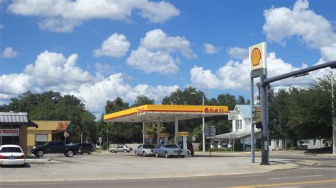 Gas L In San Diego by Sdpd Who Is Robbing Shell Gas Stations In San Diego