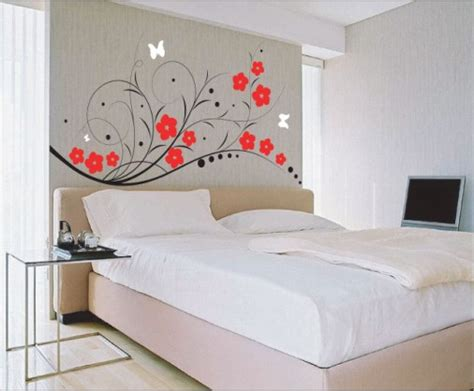 beautiful wall stickers for room interior design wall decor sticker home and interior design