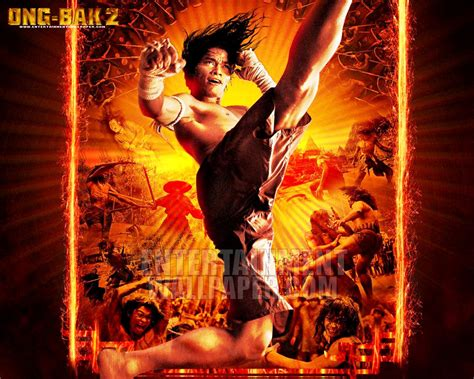 ong bak 2 film online bg audio ong bak 2 the begining best martial arts movies