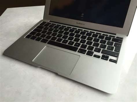 Macbook Air Late apple macbook air 11 inch late 2010 for sale in waterford city waterford from jobidoo