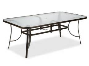 folding teak dining table and chairs collections