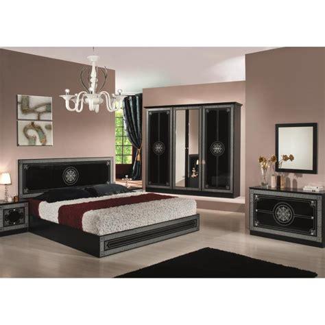 chambre a coucher complete chambre 224 coucher compl 232 te italo orientale panel meuble