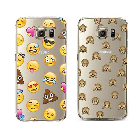 popular galaxy j5 emoji buy cheap galaxy j5 emoji lots from china galaxy j5 emoji