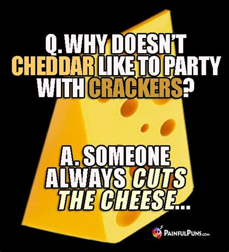 doesnt cheddar   party  crackers