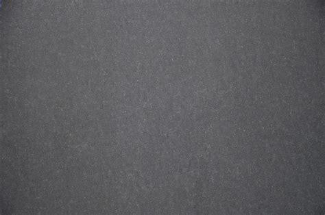 black absolute zimbabwe honed finish abc worldwide stone material portfolio