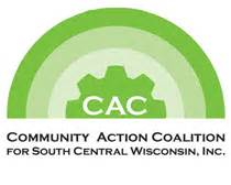 Wisconsin coalition for traditional marriage