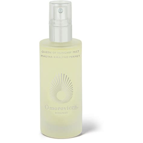 is mist 100ml omorovicza of hungary mist 100ml free shipping