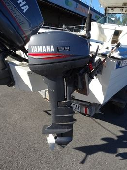 nereus boats for sale australia nereus 20 fibreglass boat hardtop auction 0001 8000996