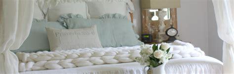 home design inspiration blog the design twins diy home decor inspiration blog