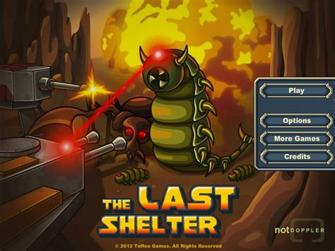 theme hotel notdoppler the last shelter hacked cheats hacked free games