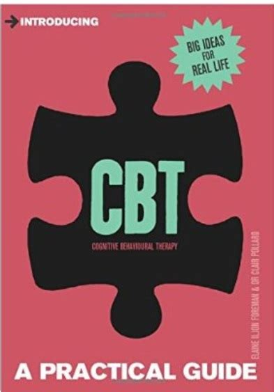 cognitive behavioral therapy cbt a complete guide to cognitive behavioral therapy a practical guide to cbt for overcoming anxiety depression disorder ocd schizophrenia ebook moon oregon cing the complete guide to tent and rv