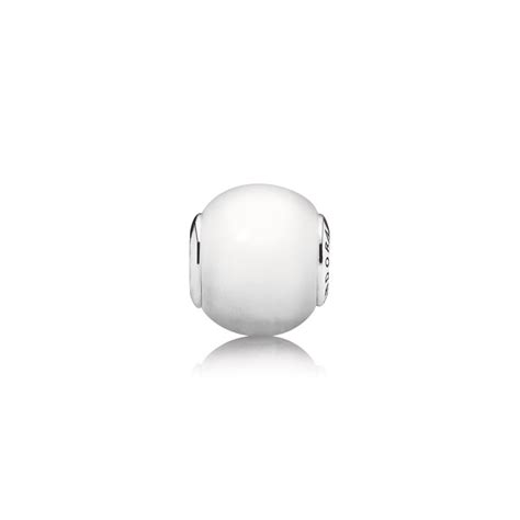 Where Can I Buy A Pandora Gift Card - hope quartz silver charm pandora essence pandora estore