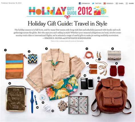 gift guide archives page 3 of 3 the complete guide to attract last minute holiday shoppers