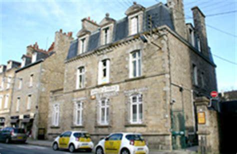 Cabinet De Courtage En Assurance Recrute by F L G Finances Quot Le Courtage Est Un M 233 Tier D Avenir