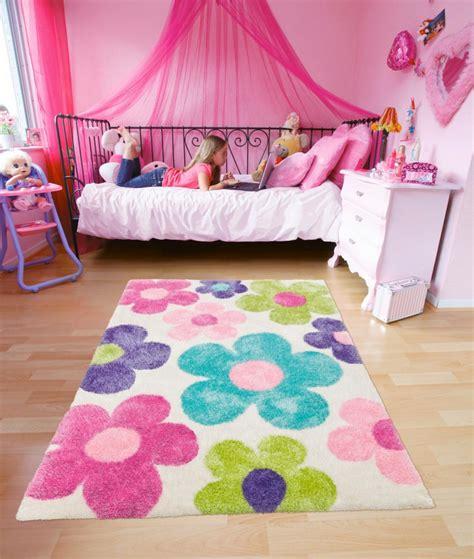 was sind gute teppiche welcher teppich in welchen raum hausidee dehausidee de