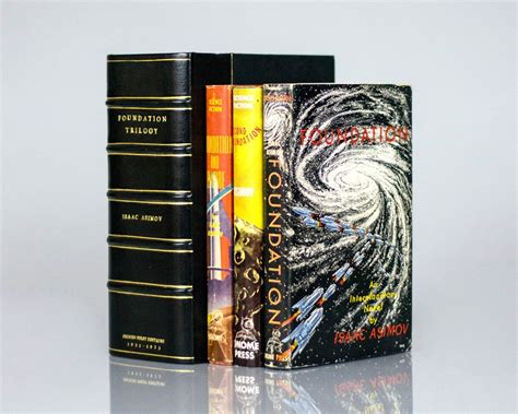 a s birth empire s foundation volume 3 books foundation and empire second foundation isaac asimov