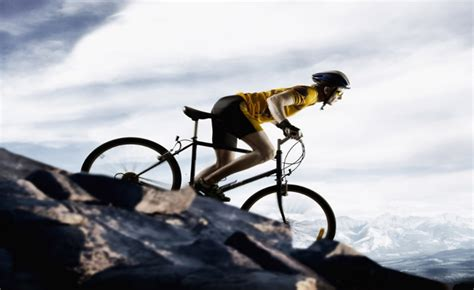 Celana Naik Sepeda begini cara hidup sehat ku november 2012