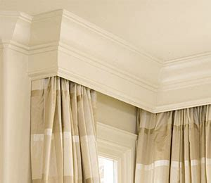 pelmet rods for curtains light and curtain pelmets in singapore