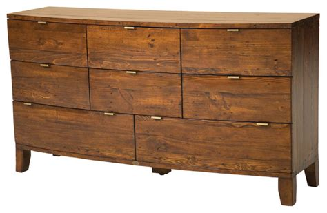 jamaica bedroom furniture bahama dresser 8 drawer jamaican sunset tropical
