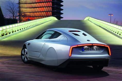 auto futuro volanti auto futuro macchine volanti no ma saranno sempre