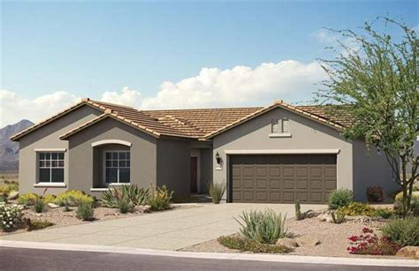 arizona house plans smalltowndjs