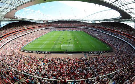 arsenal stadium wallpapers hd for mac emirates stadium wallpaper