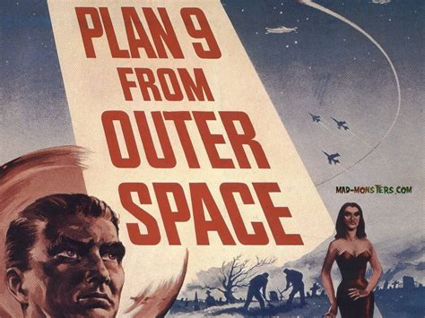 Varoufakis? Plan B from Outer Space? Greece Needs Plan C