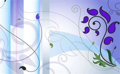 violet paint vector wallpapers hd wallpapers