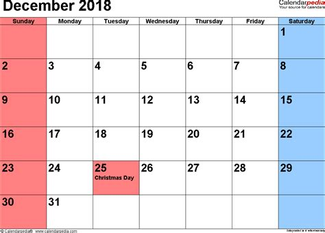 september 2018 calendar word monthly printable calendar