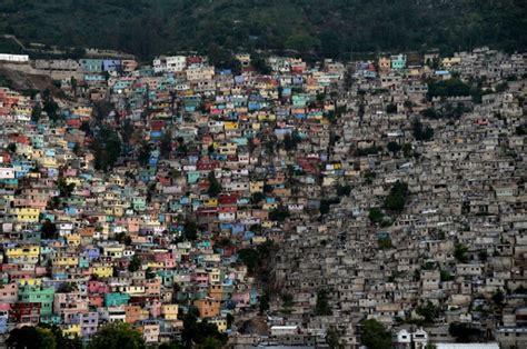 jalousie haiti topshots haiti environment