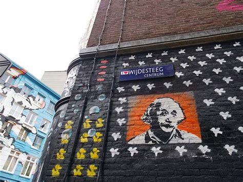 street art  amsterdam amsterdam loves