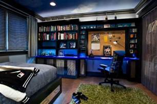 room colors for guys 40 boys room designs we