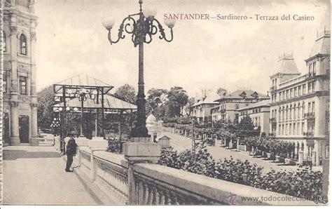 libreria religiosa barcelona 268 best santander antiguo y cantabria images on
