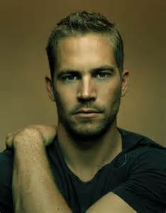 paul walker remembering his 41st birthday 2nd story