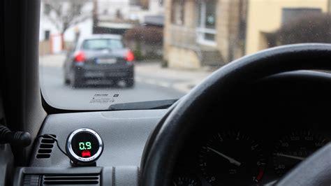 Adac Fahrzeugbewertung Kostenlos by Autobewertung Diese Faktoren Spielen Eine Rolle 187 Motoreport
